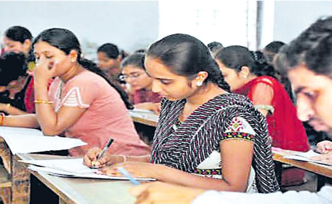 TET Certificate validity extended to a lifetime - Sakshi