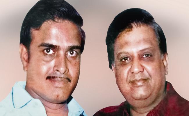 Dr Paidipala Tribute To SP Balasubrahmanyam On 75th Birth Anniversary - Sakshi