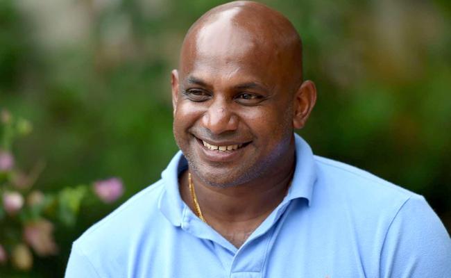 Sanath Jayasuriya To Coach Melbourne Club After End Of ICC Ban - Sakshi