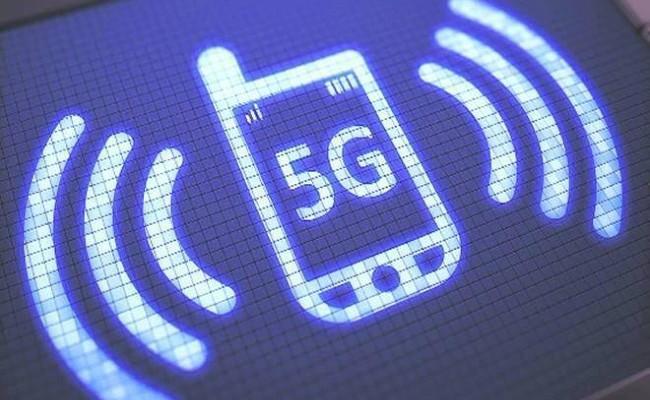 5G tech safe, concerns around health consequences misplaced: COAI - Sakshi