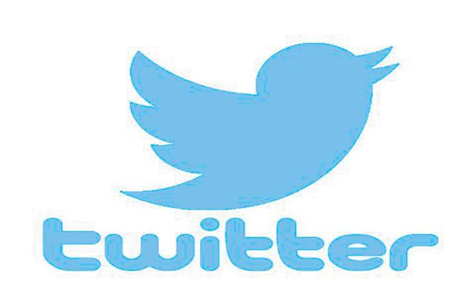 Govt gives final notice to Twitter for compliance with IT Rules - Sakshi