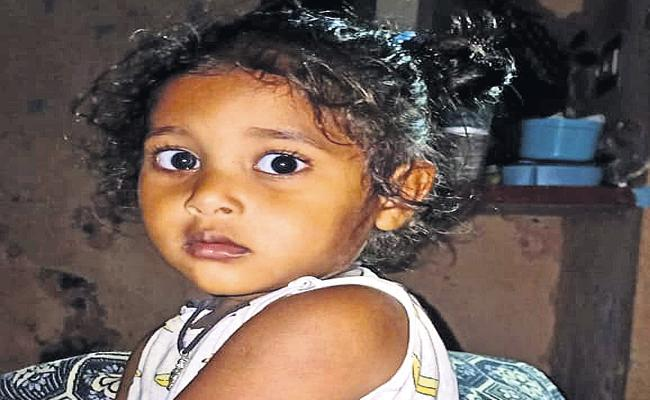 Police solved the three-year-old Sindhusri assassination case mystery - Sakshi