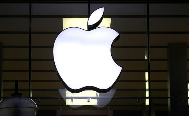 Today Watch Apple Updates Through WWDC Virtual Event - Sakshi