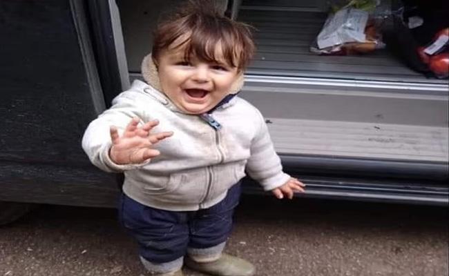 Kurdish Boy Artin Body Found On Karmoy - Sakshi
