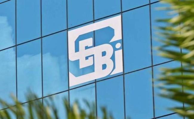 Debt Mutual Funds: Sebi Asks For Disclosure Based On Interest, Credit Risk - Sakshi