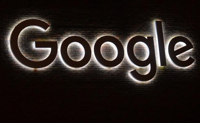 France fines Google usd 268M - Sakshi