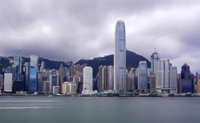 Vaccination: Tesla car, gold bars and whatnots for a jab in Hong Kong  - Sakshi