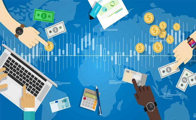 India Digital Economy to touch  usd 800 billion by 2030: RedSeer - Sakshi