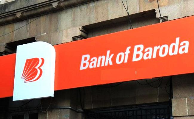 Bank Of Baroda Is Ready To Support Startups  - Sakshi