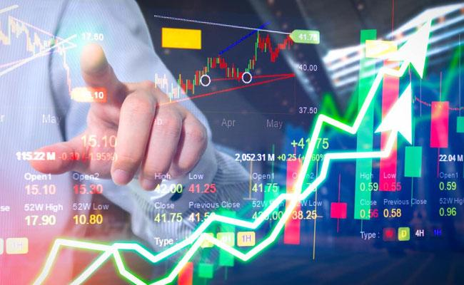 Stock Exchanges New Guidelines Related to Equity Delisting And Right Off - Sakshi