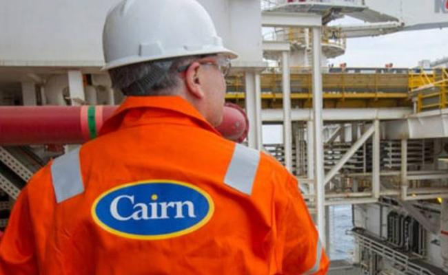 Sakshi Editoral On Cairn Energy Has Seized By Indian Government Properties