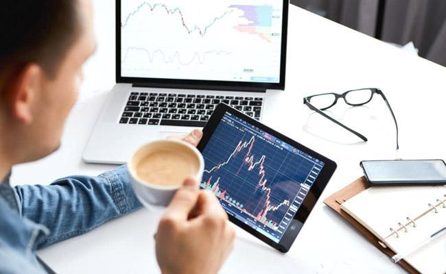 Key Points For This Week Stock Market  - Sakshi