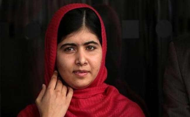 Private Schools Association Launches Anti Malala Documentary In Pakistan - Sakshi