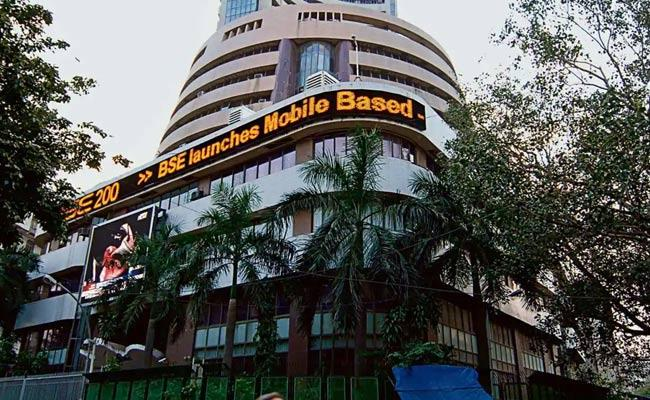 Stock Market Opening Updates Today July 12 With Positive Vibes - Sakshi