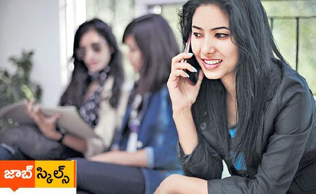 FAANG Jobs: Recruitment, Eligibility, Job Skills, Coding, Resume - Sakshi