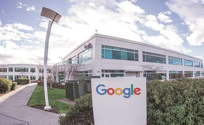 Google Quietly Ends Unlimited Group Video Calling For Free Accounts On Meet - Sakshi