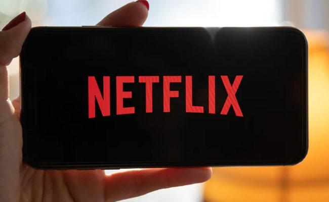 No Extra Cost Netflix Announces Two New Kids Features   - Sakshi