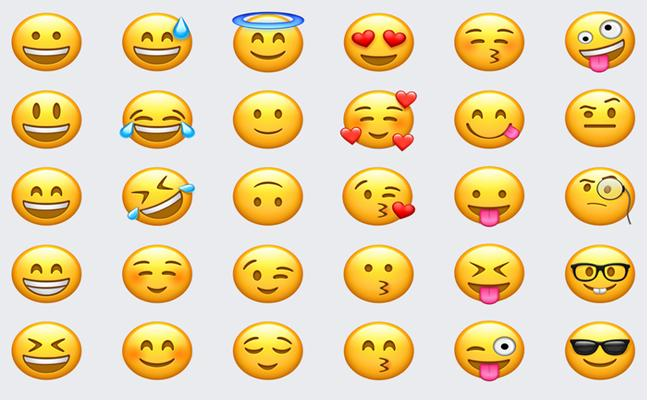 Most Of The Indians Used Classic Red Heart Emoji Says American Social Media Bumble - Sakshi