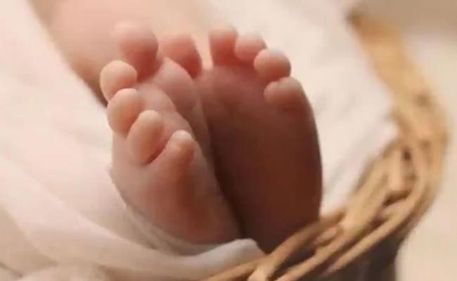 Mother Assassinated Her Own Baby In Tamil Nadu - Sakshi