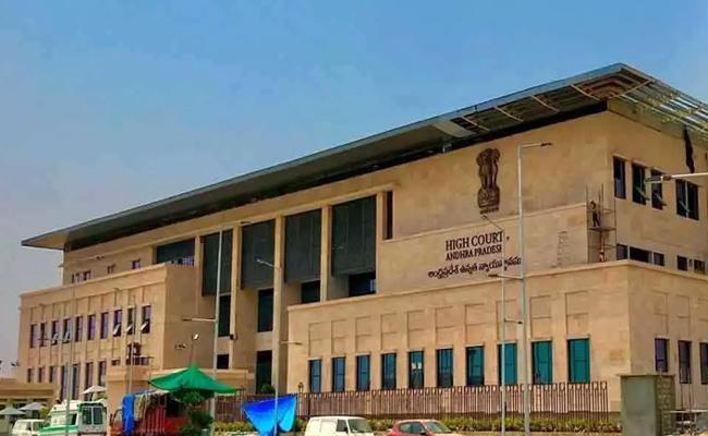ASP Was Sentenced To Four Weeks In Jail - Sakshi