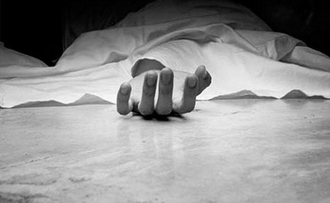 Covid Crisis: Family Self Slaughter In Haryana - Sakshi