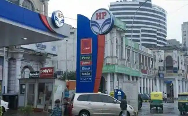 Tata Power Partners With HPCL To Set Up EV Charging Stations At Its Petrol Pumps - Sakshi