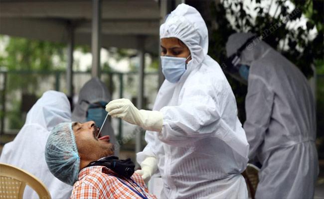Tg Government Released The Bulletin On Corona Virus - Sakshi