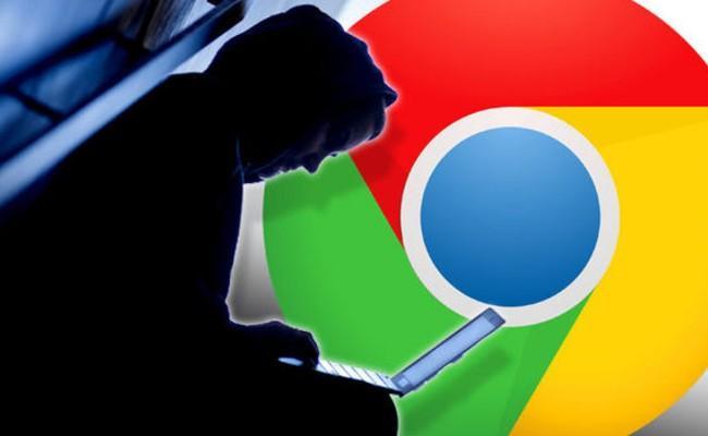 Google Issues Warning For 2 Billion Chrome Users - Sakshi
