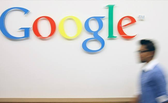 Apple Google Employees Angry Over Return To Office Threat With Resigns - Sakshi