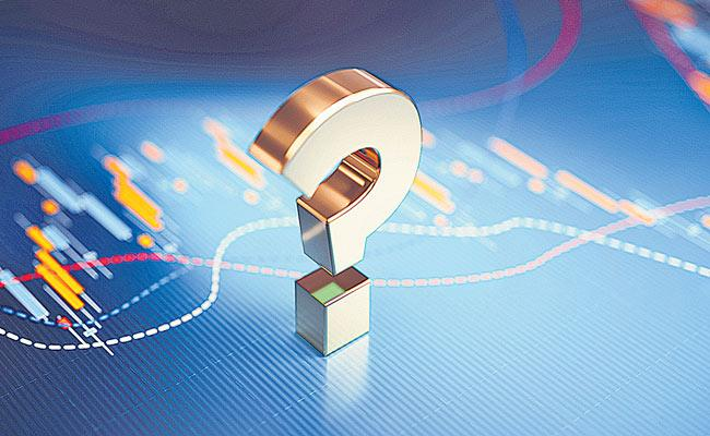 Q1 results based on global developments are crucial - Sakshi