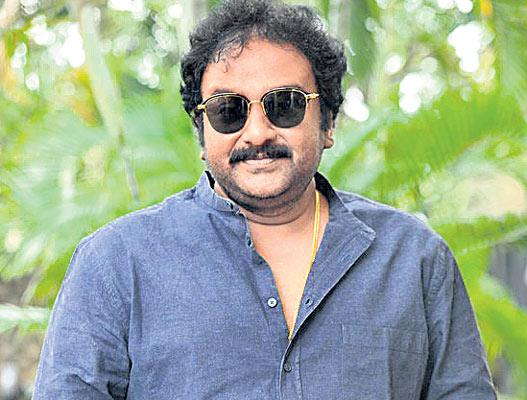 Bollywood industry welcomes to Telugu directors - Sakshi