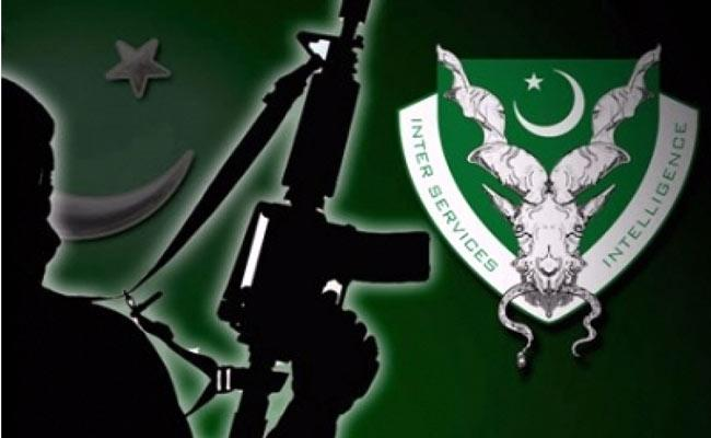 Pakistan ISI directs Taliban to demolish Indian infrastructures in Afghanistan - Sakshi