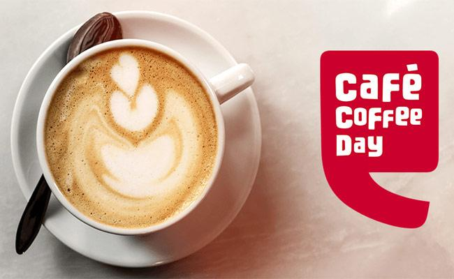 Coffee Day Announced Rs 272 Crore Losses In Q4 Results Amid Covid Crisis - Sakshi