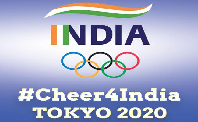 Gagan Narang: India has the best chance to win medals in Tokyo Olympics - Sakshi