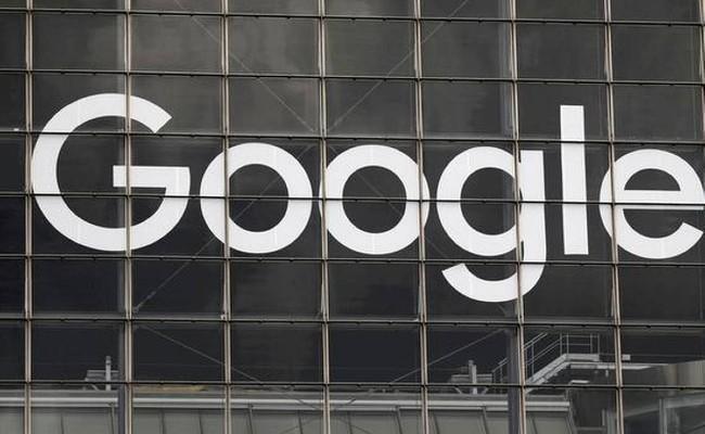 Google Bookmarks To Be Shut Down After September 30 - Sakshi