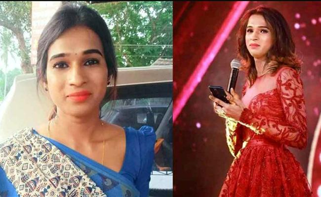 First Transgender To File Nomination As Candidate In Kerala Polls Dies By Suicide - Sakshi