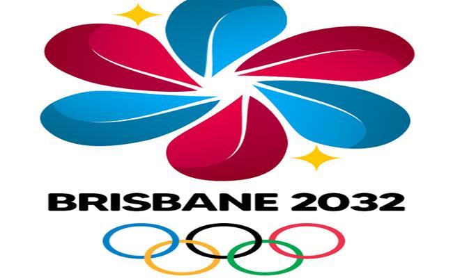 IOC Elects Brisbane As Host Of 2032 Olympics - Sakshi