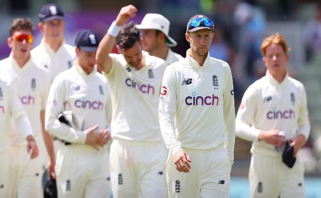 England vs India: ECB Announces 17 Member Squad For First 2 Tests - Sakshi