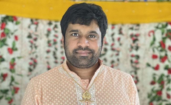 Cinema Is A Part Of Life Producer Niranjan Reddy Says - Sakshi
