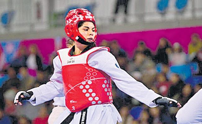 Tokyo Olympics: Three Players Ruled Out From Olympics Due To Coronavirus - Sakshi