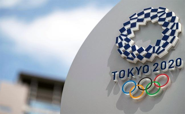 Tokyo Olympics: Olympics Match Schedule Full List - Sakshi