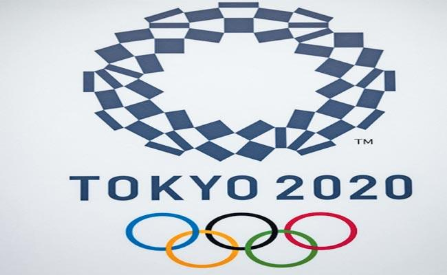 Tokyo Olympics: How Many Medals Get By Indian Athlets In Major Event - Sakshi