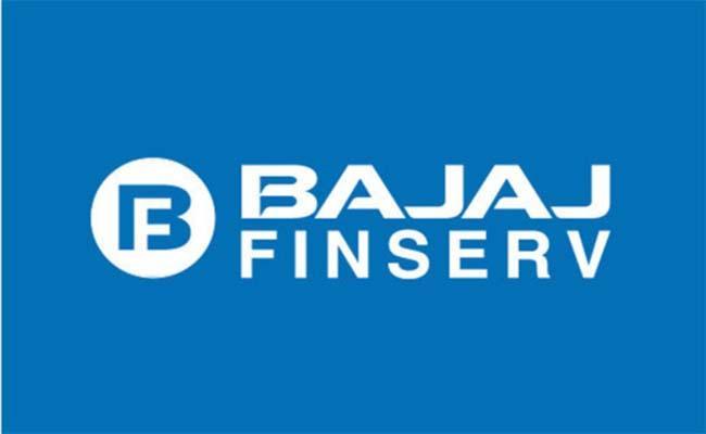 Bajaj Fiserv Quarterly Net Sales At Rs 22.89 Crore In June 2021 Down 17.16percent - Sakshi