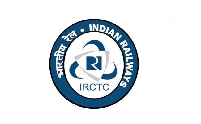 How To Earn Money From Irctc Complete Details Here - Sakshi