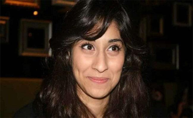 Pakistan Ex Diplomats Daughter 27 Murdered In Islamabad - Sakshi