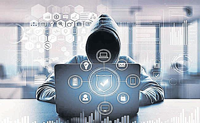 69 Percent People in India Encountered Tech Support Scams in 12 months - Sakshi