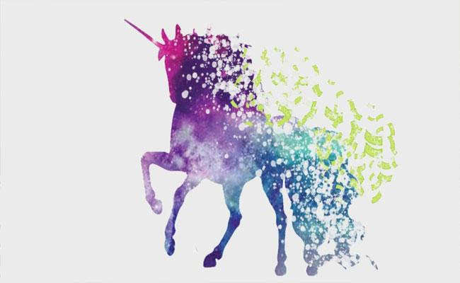 Unicorns Have Bigger Cumulative Losses Than Amazon - Sakshi