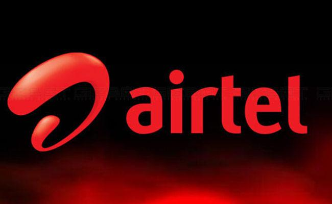 Airtel provides postpaid plan for corporate customers starting at Rs. 299 - Sakshi