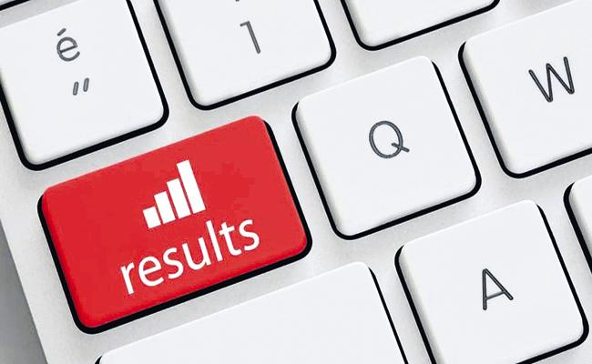 Intermediate Second Year results today - Sakshi
