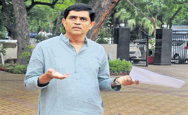 Buggana Rajendranath Comments On Payyavula Keshav - Sakshi